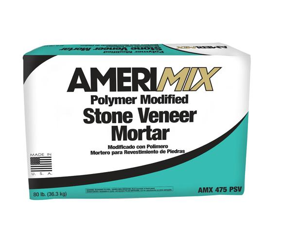 A a stepping stone the destination for your backyard for Amerimix stucco