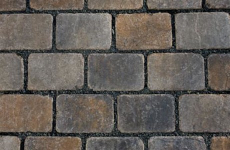 pavers-and-walls-photo-170